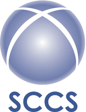 Scottish Carbon Capture & Storage (SCCS)