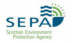 SEPA (Scottish Environment Protection Agency)