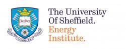 The University of Sheffield, Energy Institute